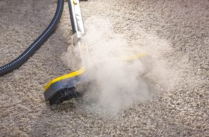 carpet cleaning services new jersey