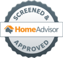 home advisor screened and approved new jersey cleaning