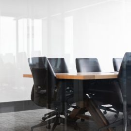 Start 2019 with a Clean Office Space: How To Get Started in the New Year